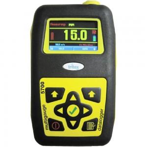 Tritex-NDT-Multigauge-5700-Datalogger-L