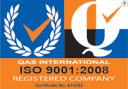 ISO-90012008-Logo